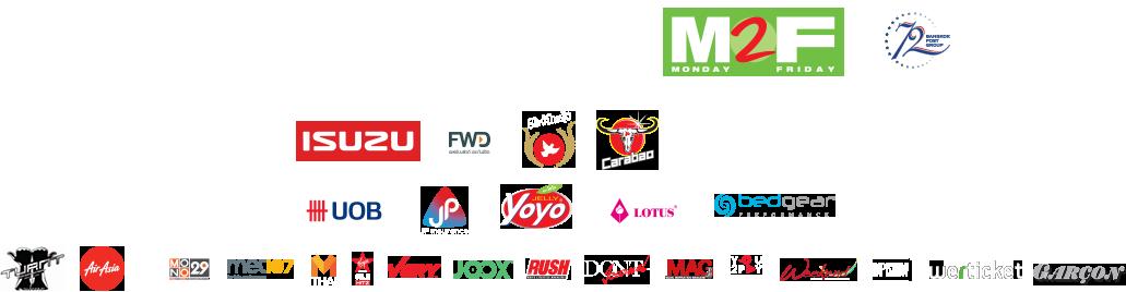 home-sponsor
